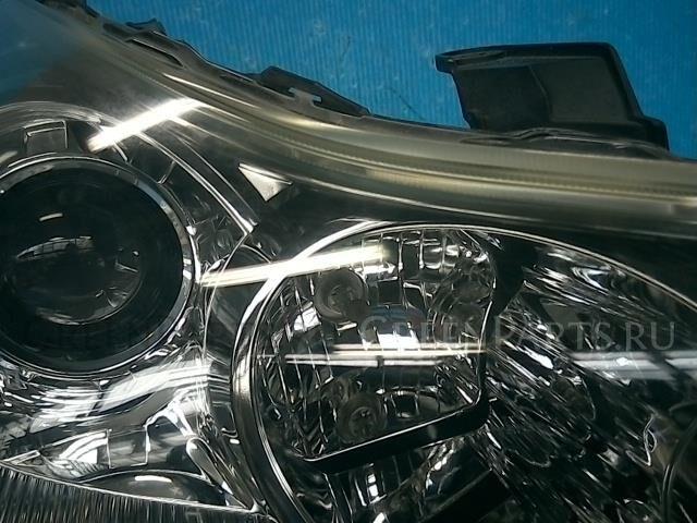 Фара на Suzuki SX4 YC11S M15A