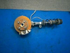 Стойка амортизатора на Suzuki Wagon R MH34S R06AT