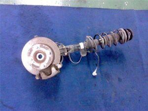 Стойка амортизатора на Nissan Moco MG33S R06AT