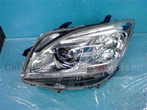 Фара на Toyota MARK X GEO ANA10 2AZFE