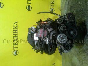 Двигатель на Toyota Bb QNC21 3SZ