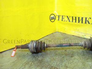 Привод на Toyota MARK 2 LX90 2L-TE