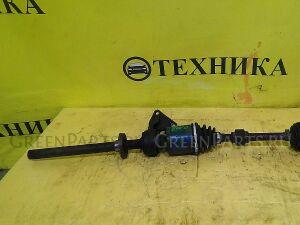 Привод на Mazda Atenza GY3W L3