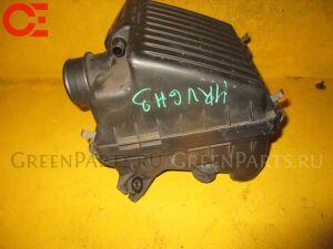 Корпус воздушного фильтра на Honda HR-V GH3