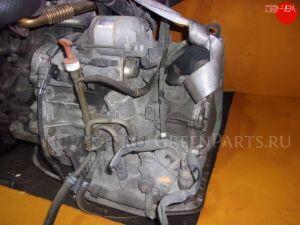 Кпп автоматическая на Toyota Corona Premio ST210 3SFSE A247E 01A