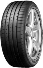 Автошина Goodyear Eagle F1 Asymmetric 5 215/40 R17 87Y