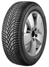 Автошина BFGoodrich G-Force Winter 2 215/55 R18 99V