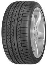 Автошина Goodyear Eagle F1 Asymmetric 275/35 R19 100Y