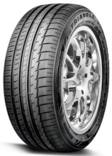 Автошина Triangle TH201 205/50 R17 93W