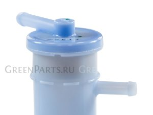Фильтр топливный на SUZUKI
