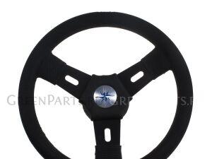Рулевое колесо