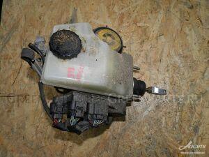 Главный тормозной цилиндр на Toyota Aristo JZS161, JZS160 2JZ-GTE, 2JZ-GE