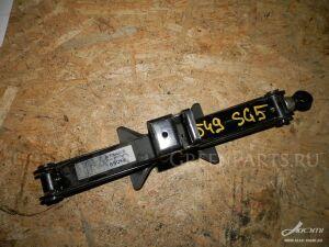Домкрат на Subaru Forester SG9, SG5, SF9, SF5 EJ255, EJ205, EJ203, EJ254, EJ20T, EJ202, EJ20