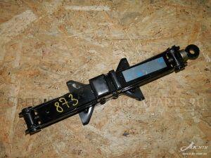 Домкрат на Mazda Rx-8 SE3P 13B-MSP
