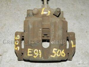 Суппорт на Bmw 3-SERIES E91, E90 N46B20B, N45B16