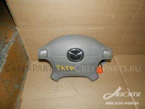 Подушка безопастности на руль на <em>Mazda</em> <em>Millenia</em> TAFP, TA5P, TA3P KF-ZE, KL-ZE, KJ