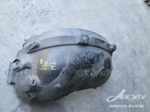 Подкрылок на Mercedes-benz M-CLASS W163 M112942