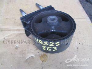 Подушка двигателя на Suzuki CHEVROLET CRUZE HR82S, HR81S, HR52S, HR51S M15A, M13A
