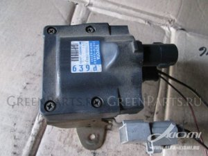 Катушка зажигания на Toyota Camry Prominent VZV33, VZV32 4VZ-FE