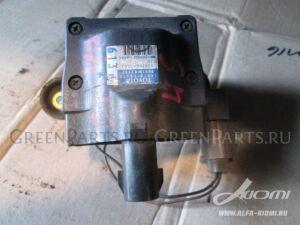 Катушка зажигания на Toyota Tercel EL43 5E-FHE
