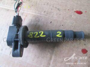 Катушка зажигания на Toyota Corolla NZE124, NZE121, NZE120 1NZ-FE, 2NZ-FE