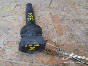 Катушка зажигания на Toyota Isis ZNM10 1ZZ-FE