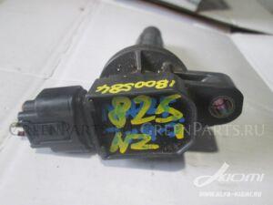 Катушка зажигания на Toyota Corolla Runx NZE124, NZE121 1NZ-FE