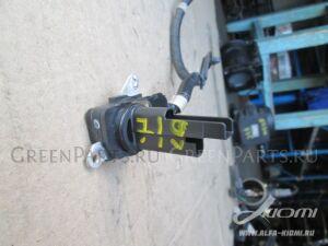 Датчик расхода воздуха на Toyota Voxy ZRR75, ZRR70 3ZR-FE