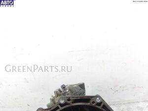 Кпп 5-ст. механическая на Opel ASTRA G универсал 1.6л бензин i