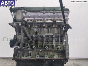 Двигатель (ДВС) на Bmw 3 E90/E91/E92/E93 (2005-2013) 2л бензин i