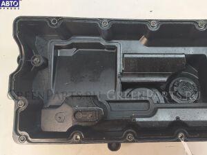 Крышка клапанная двс на Volkswagen PASSAT B6 1.9л дизель турбо