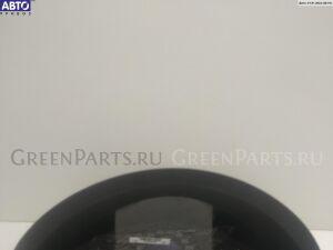 Щиток приборный (панель приборов) на Mercedes W211 (E) универсал 2.7л дизель td