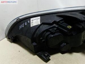 Фара на Ford Focus II (2004-2011)