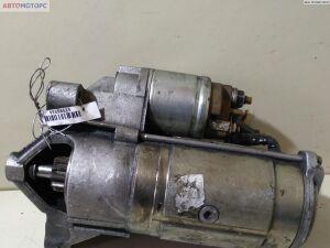 Стартер на Citroen C8 номер/маркировка: D8R27