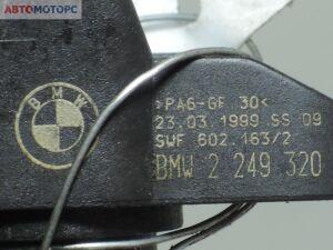 Датчик положения распредвала на Bmw 7 E38 (1994-2001) номер/маркировка: 13622249320