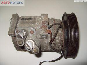 Компрессор кондиционера на Honda Accord