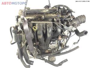 Компрессор кондиционера на Mazda 6 GG/GY (2002-2007)