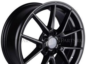 Диски Zumbo Wheels Zumbo Wheels F8272 8.0x18/5x120 D72.6 ET34 BLACK M 18