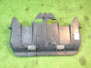 Защита двигателя на Subaru Legacy B4 BE5 EJ208