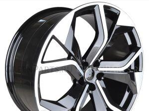 Диски Zumbo Wheels F8468 22