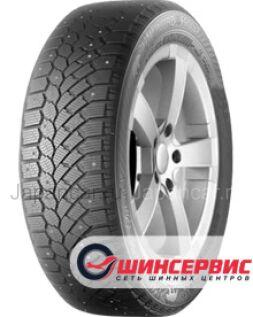 Зимние шины Gislaved Nord frost 200 suv 265/65 17 дюймов новые в Краснодаре
