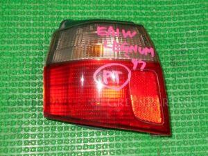 Фонарь на Mitsubishi Legnum EA1W