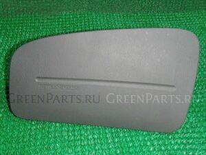 Подушка безопасности на Nissan Cefiro A33 VQ20DE