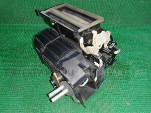 Радиатор печки на Subaru Forester SG5 EJ203