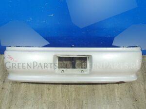 Бампер на Toyota Mark II JZX90 1JZ-GE