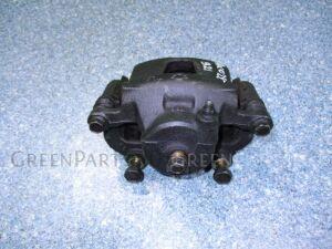 Суппорт на Nissan Cefiro A32 VQ20DE