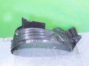 Подкрылок на Honda HR-V GH3 D16A