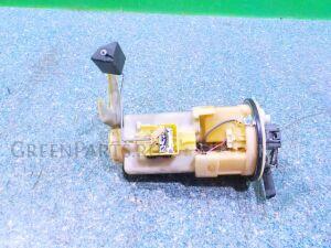 Топливный насос на Toyota Platz NCP12 1NZ-FE