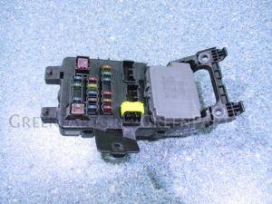 Блок предохранителей на Toyota Carina AT211 7A-FE