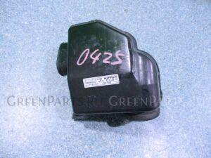 Воздухозаборник на Honda HR-V GH3 D16A